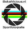 BOKEHLICIOUS.NL Sportfotografie